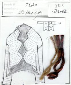 joyella sketch