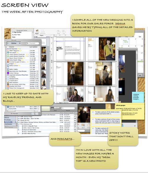 desktop11.jpg