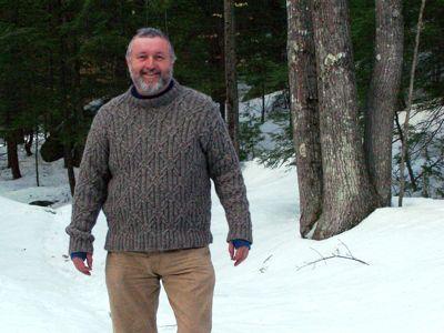 sweater10.jpg