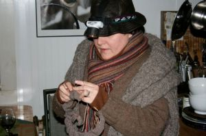 knitting-by-headlamp-3