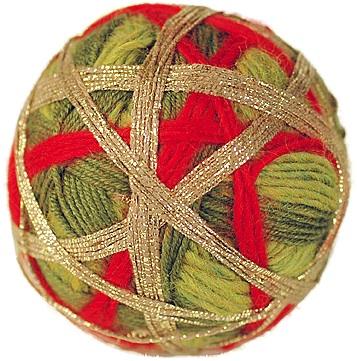 yarn-ball2