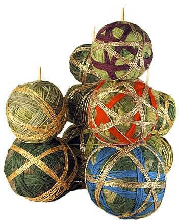 yarn-tree1