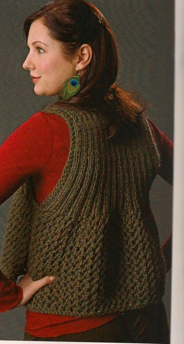 knitsceneribbyyovestback