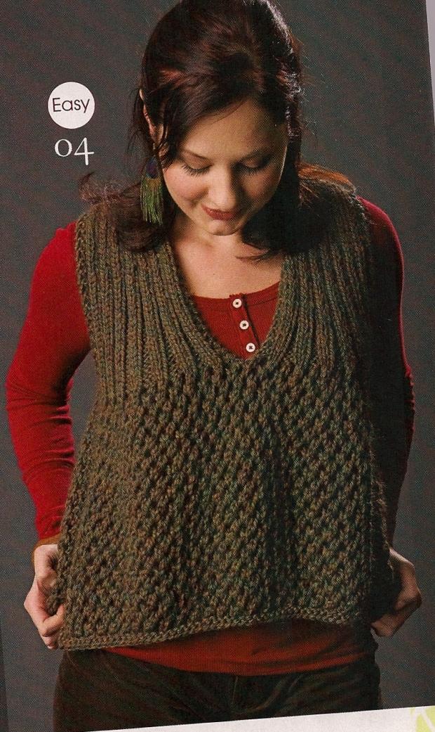 knitsceneribbyyovestfront1
