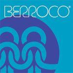 Berroco300x300