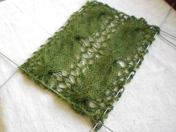 abf018a79 Blockheads! – Knitting and Crochet techniques from the Berroco ...