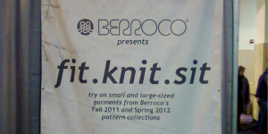 fit.knit.sit