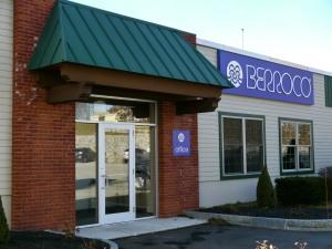 Berroco, Inc. Office - North Smithfield, RI