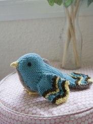 bertie_bird_lg
