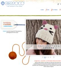 berroco.com
