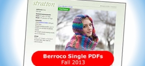 Single PDF Featured