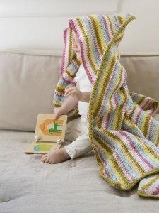 citron_blanket_girl_lg