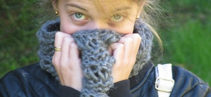 Just One More Cowl - featured