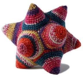 celestine_crochet_lg