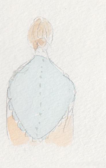 triangle scarf 4
