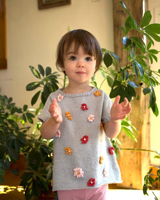 341_FlowerSweaterEddie-8110