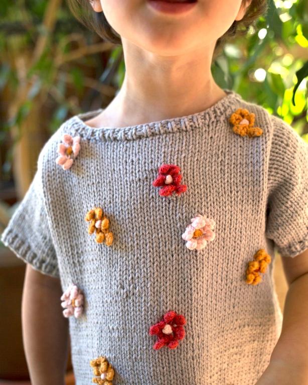 341_FlowerSweaterEddie-8132-brighter