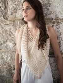 Sliver, knit in Folio