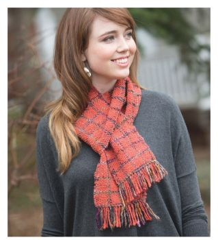 Norah's Knits Giveaway Prize