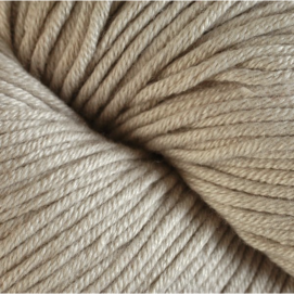 Modern Cotton- Shade 1603 'Piper'