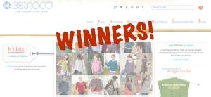 winnersgraphic