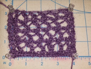 Swatch - not blocked