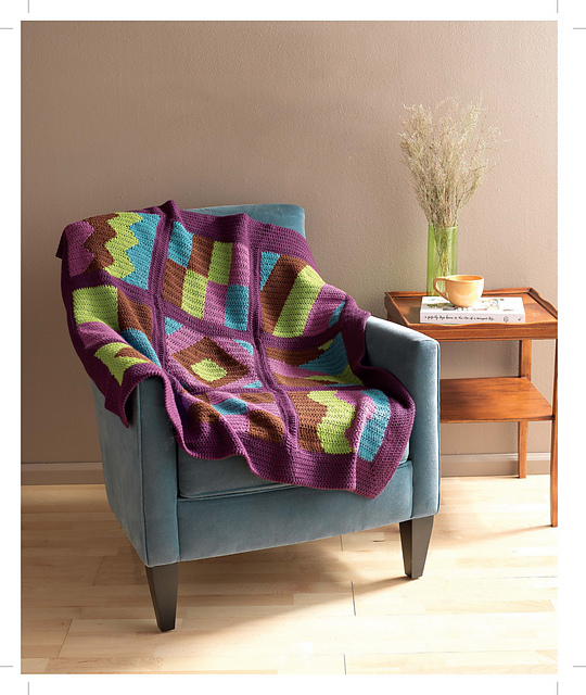Reversible_Color_Crochet_-_Learn_Reversible_Intarsia_Sampler_beauty_shot_medium2