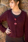 20140528_intw_knits_2054_medium2