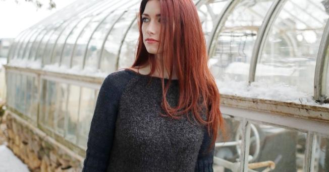 _MG_1852_hair