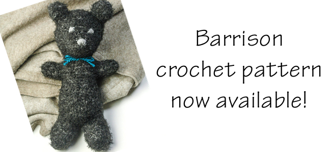 barrisoncrochetfeatured