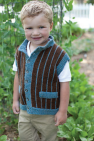 JAKWaistcoat1_medium