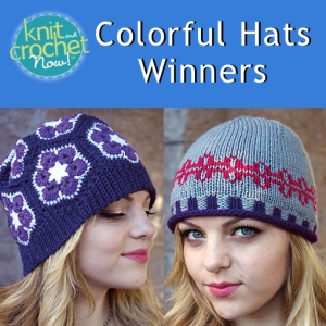 colorfulhatswinners