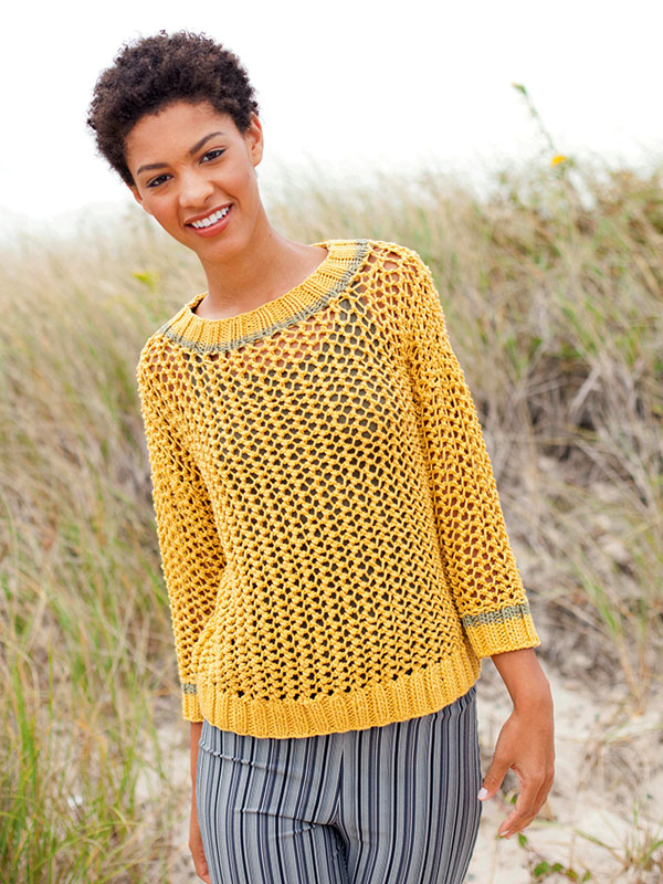 Bulky Knitting Patterns Knitting And Crochet Techniques From The