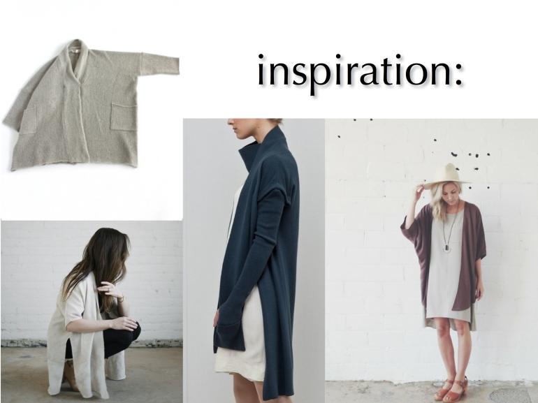 inspirtation