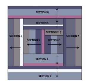 Block 4 Diagram - click to make larger