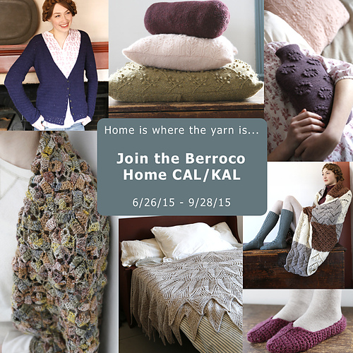 berroco_home_CAL_KAL_medium