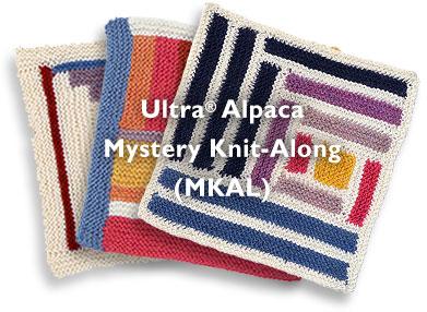 ultra-alpaca-mkal-3