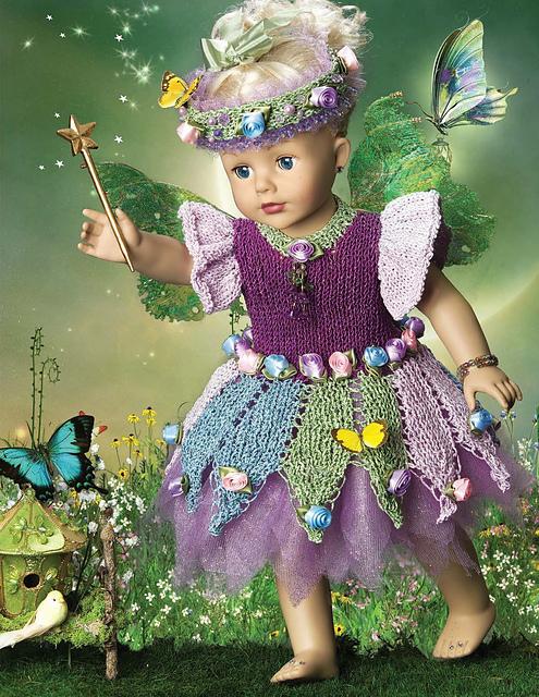 22_Flower_Fairy_medium2
