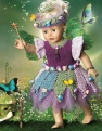 22_Flower_Fairy_medium2