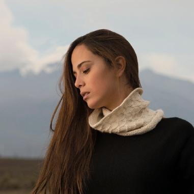 Maria Cowl