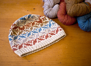 Brenta_Hat_05_small2
