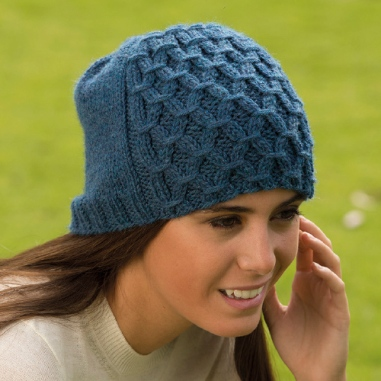 Hilda Hat