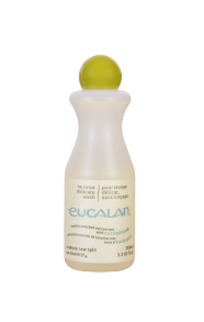 100ml_eucalyptus
