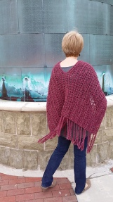 Red_Poppy_Poncho6_medium2