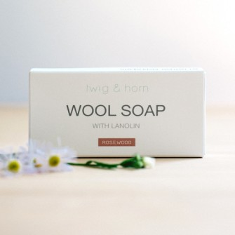 twig-and-horn-natural-lanolin-wool-soap-bar-wash-soak-handknits-Rosewood-6753-sq_large