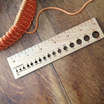 wooden_gauge_ruler