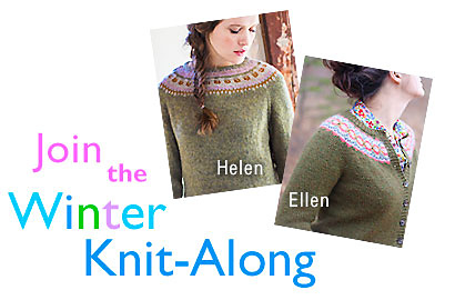 join-winter-KAL-helen-ellen