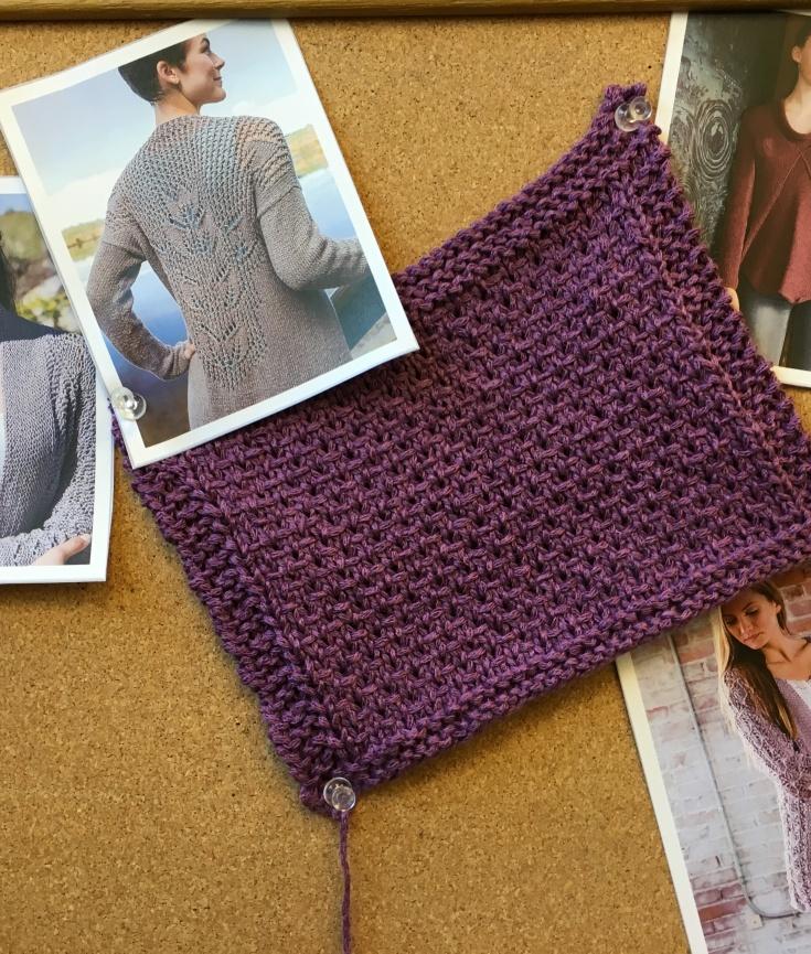 Berroco Maya The Perfect Alpaca And Pima Cotton Yarn Knitting And
