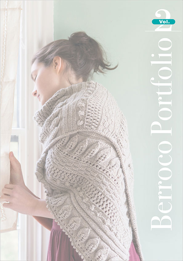 berroco-portfolio-v2