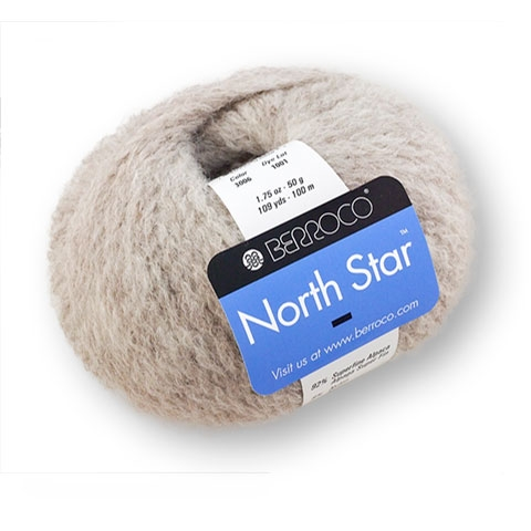 north_star_lg